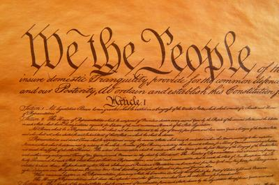 individual rights versus public order essay An individual-rights advocate is someone who seeks to protect personal  freedoms within the process of criminal justice their nature is to hold true what is .